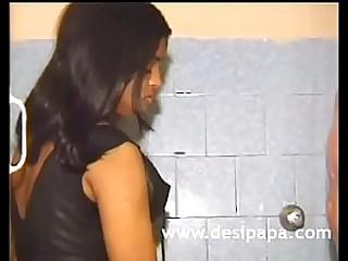 Bombay Call girl hot sex in Indian Hotel Taj