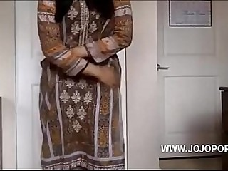 couple fuck real desi hot Indian Upon AT JOJOPORN.COM