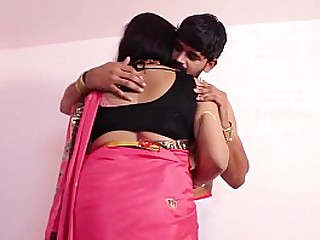Romantic desi indian couple fucking hard desiunseen.net