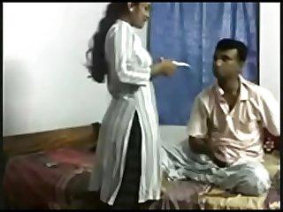 Desi School teen unreserved fucked by her Teacher Full Video Fidelity 2 HD