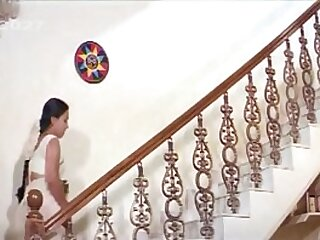 South Indian Dreamer Spicy Scenes Telugu Midnight Masala Hot Movies 9