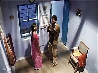 Indian wife affairs