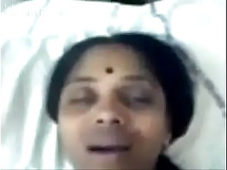 Indian girl fucking POV