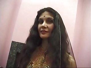Fucking an indian hot girl