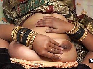 Desi Hot Randi Bhabhi Hardcore Fucking Porn