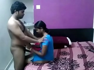 indian devar bhabhi affairs
