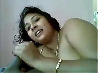indian bhabhi blowjob sex mms