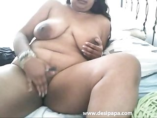 big boob indian bhabhi masturbating in the first place acknowledge sex chat