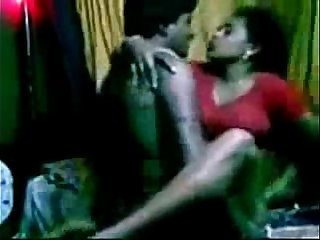 Indian Wives Making out Hardly Collection(KAM)
