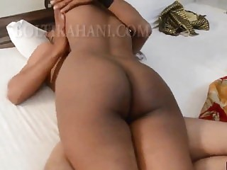 Exclusive - bhabhi is ready be beneficial to sex with her devar…