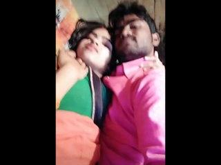 Desi Village Bhabhi Fucked By Devar with hindi audio