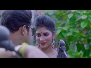 Raseli Bhabhi Happening 1 physical clip UNCUT