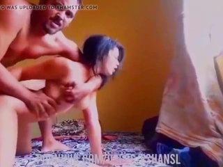 Didi ki chudai - Doggystyle gand faad chudai 01 #bhabhi #sex