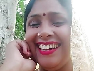 Desi bhabhi dirty talk