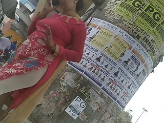 Desi Bhabhi Boobs