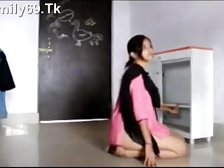 Banglore EWIT college teen cooky bhavana having hot sex and satisfying her educator upon classroom when she pounding for constant sex